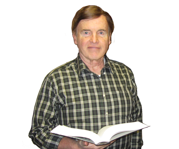 michael t walsh california estate planning attorney