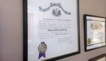 california business law attorney walsh