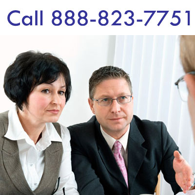 Contact Orange County Best Estate Planning Attorney