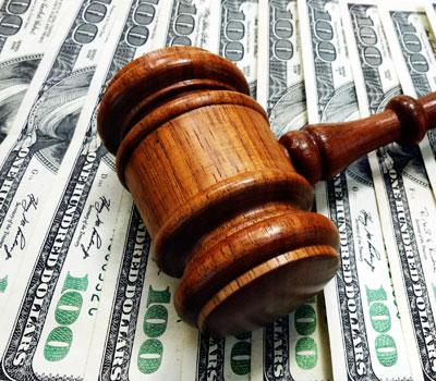 estate planning attorney orange county
