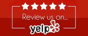 Yelp for Best Porbate Attoirney Orange county